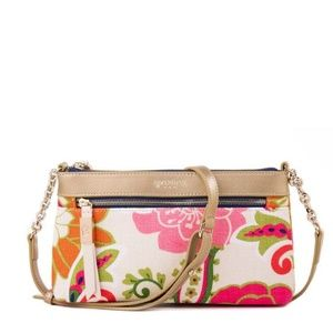Spartina 449 Carson Cottage East West Hipster